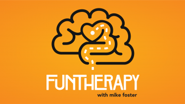 FunTherapy_SiteGraphicV2